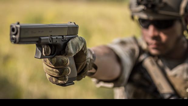 HandAll Grip Sleeves