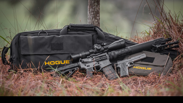 Hogue Gear