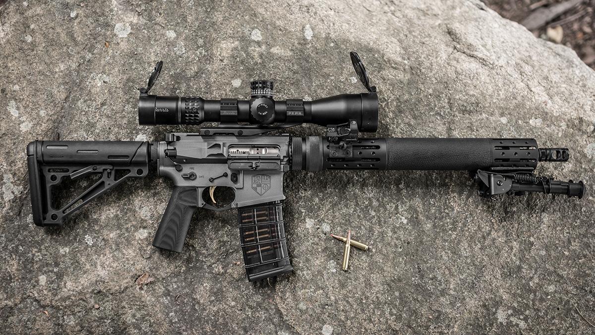 Phoenix arms model raven 25 acp | Tactical rifles