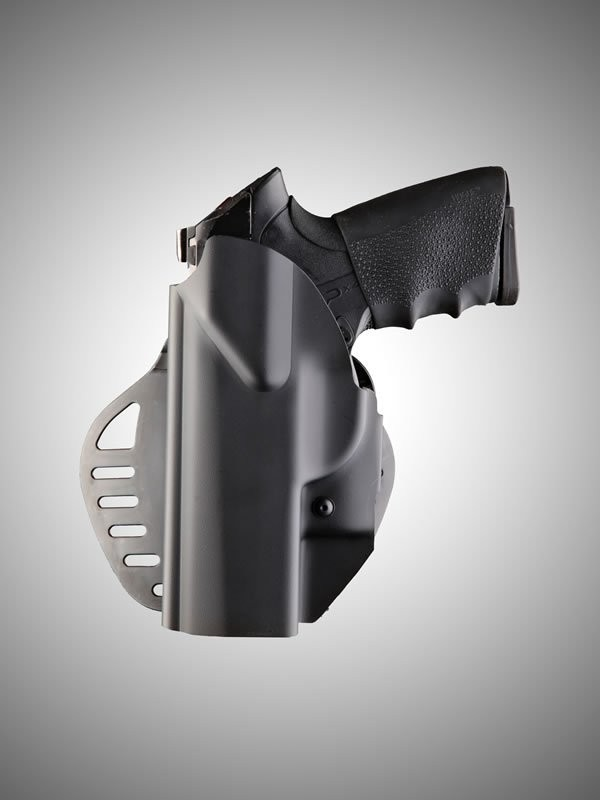 ARS Stage 1 - Carry Holster Beretta PX4 Storm Left Hand Black