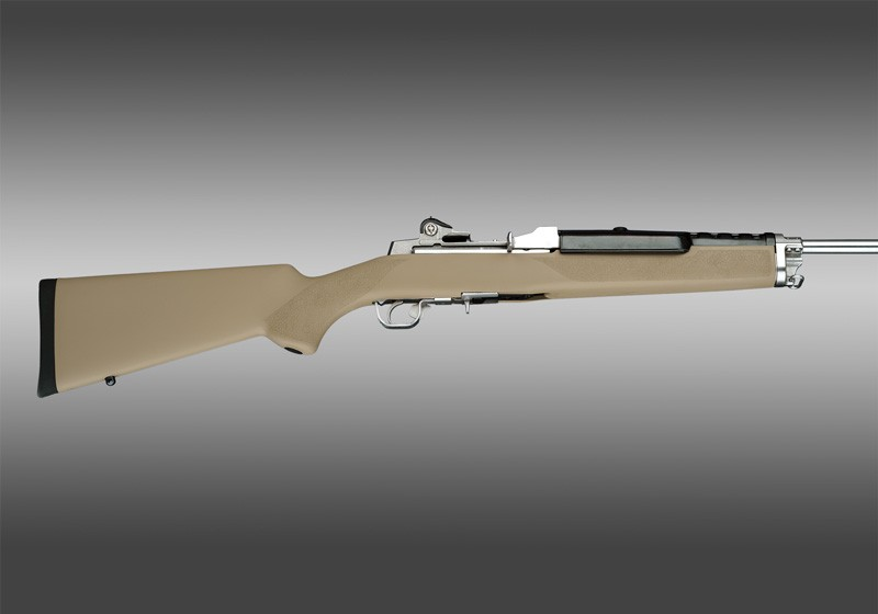 Ruger Mini 14/30 and Ranch Rifle with Post 180 Serial