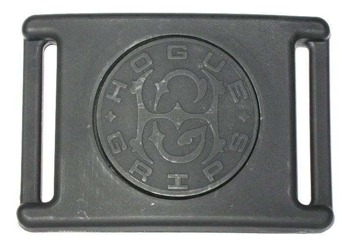 """Hogue Belt Buckle (Max Belt Width: 1-3/4"""")"""