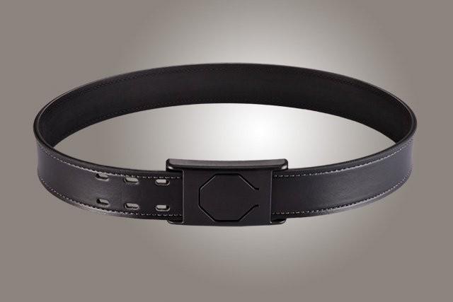 """E.D.C. Belt (50"""" Waist) - Black"""
