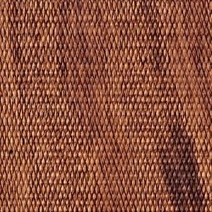 Ruger MK IV: Goncalo Alves Checkered Hardwood Grip with Palm Swells
