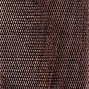 Detective Special, Pau Ferro No Finger Groove, Stripe/Cap, Checkered