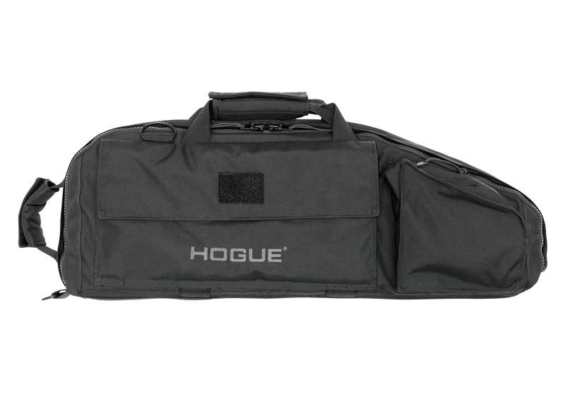 Extra Small Single Rifle Bag - Black