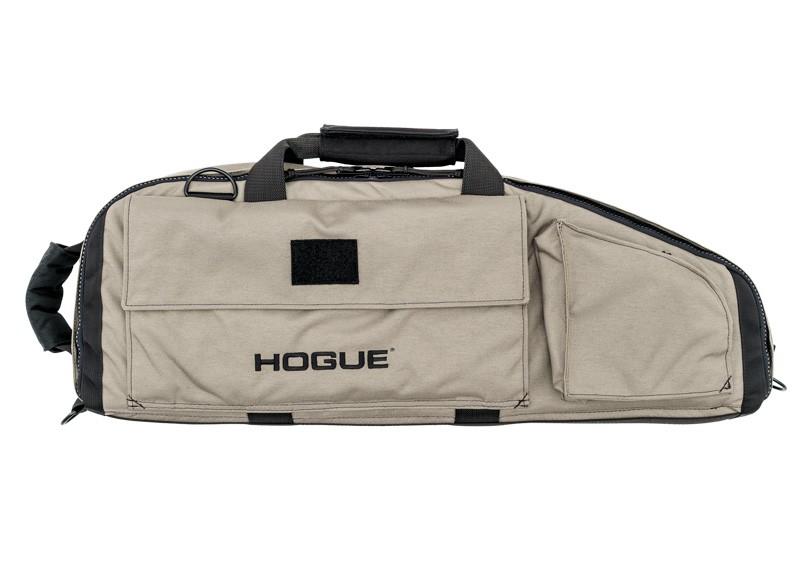 Extra Small Single Rifle Bag - FDE