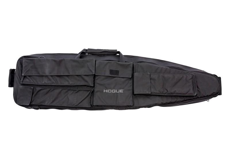 Black 50 Cal BFG Bag