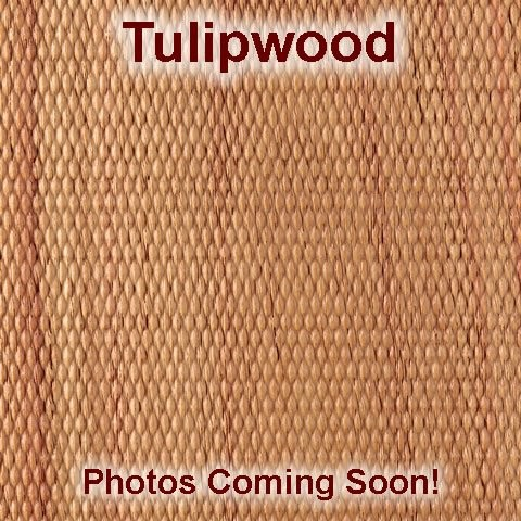 Taurus 85 Tulipwood No Finger Groove Stripe Cap Checkered