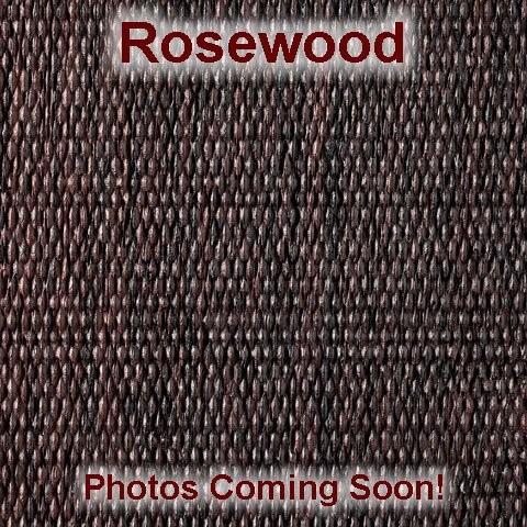 Taurus Med. & Lg. Rd. Butt Rosewood Checkered