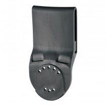 Duty & Sport Holster Belt Plate Assembly