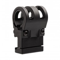 Viking Tactics Light Mount - Black