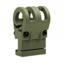 Viking Tactics Light Mount - OD Green
