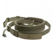 Viking Tactics Wide Padded Sling - Hydura - OD Green