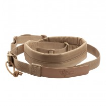 Viking Tactics Wide Padded Sling - Hydura - Flat Dark Earth
