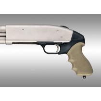 Mossberg 500 12 and 20 Gauge OverMolded Tamer Shotgun Pistol Grip Flat Dark Earth