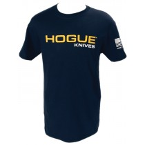 Hogue Knives T-Shirt X-Large