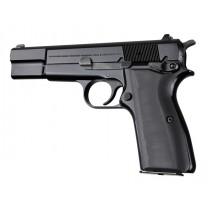 Browning Hi-Power G10 - Black