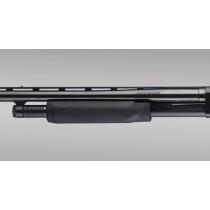 Mossberg 500 12 Gauge OverMolded Shotgun Forend