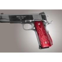Government 1911, Commander and Clones - 1911 Grips - Handgun Grips