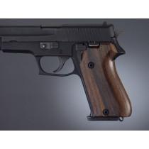 SIG Sauer P220 Rosewood European Model