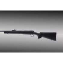 Remington 700 BDL Short Action Standard Barrel Full Bed Block Stock