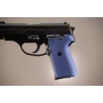 SIG Sauer P239 DA/SA Aluminum - Matte Blue Anodize