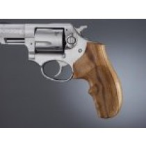 Ruger SP101 Goncalo Top Finger Groove Checkered
