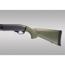 870 Shotguns - Remington - Rifle & Shotgun Stocks - Hogue Products