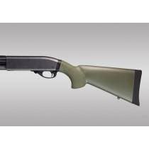 20 Gauge - 870 Shotguns - Remington - Rifle & Shotgun Stocks