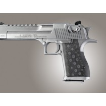 Desert Eagle G10 - G-Mascus Black/Gray