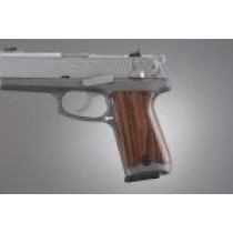 Ruger P94 Kingwood Checkered
