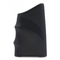 HandALL Small Tool Grip Sleeve - Black