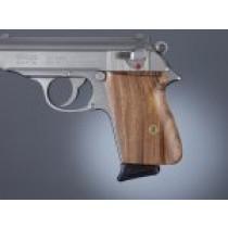 Walther PPK Pau Ferro