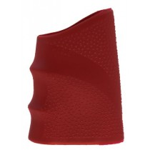 HandALL Large Tool Grip Sleeve - Red