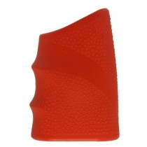 HandALL Large Tool Grip Sleeve - Orange