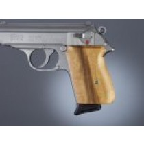 Walther PPK Goncalo