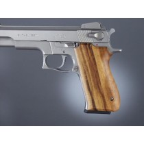 S&W 1006/4506 Series Goncalo