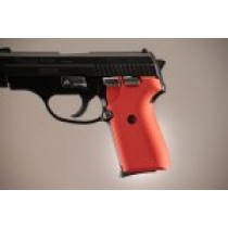 SIG Sauer P239 DA/SA Aluminum - Matte Red Anodize