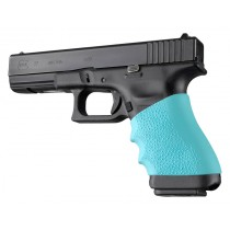 Handall Full Size Grip Sleeve Aqua