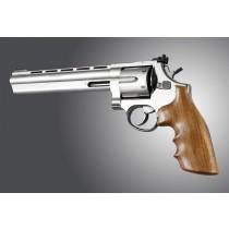 Medium and Large Frame Square Butt - Taurus Grips - Handgun
