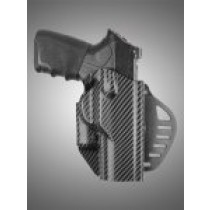 PX4 Storm - Beretta - Stage 1: Carry Holsters - Hogue