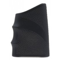 HandALL Large Tool Grip Sleeve - Black
