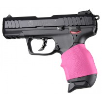 Handall Jr. Small Size Grip Sleeve Pink