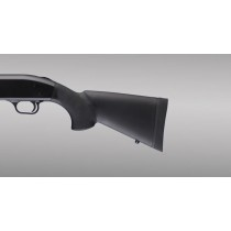 """Mossberg 500 12 and 20 Gauge OverMolded Shotgun Stock - 12"""" L.O.P."""