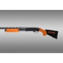 Winchester 1300 Shotguns - Winchester - Rifle & Shotgun Stocks