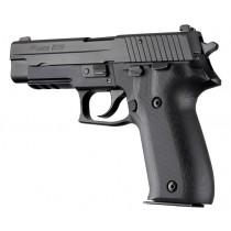 SIG Sauer P226 G10 - Black