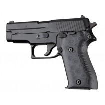 SIG Sauer P225 G10 - G-Mascus Black/Gray