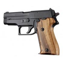 SIG Sauer P225 Goncalo