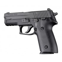 SIG Sauer P228 - P229 G10 - Black